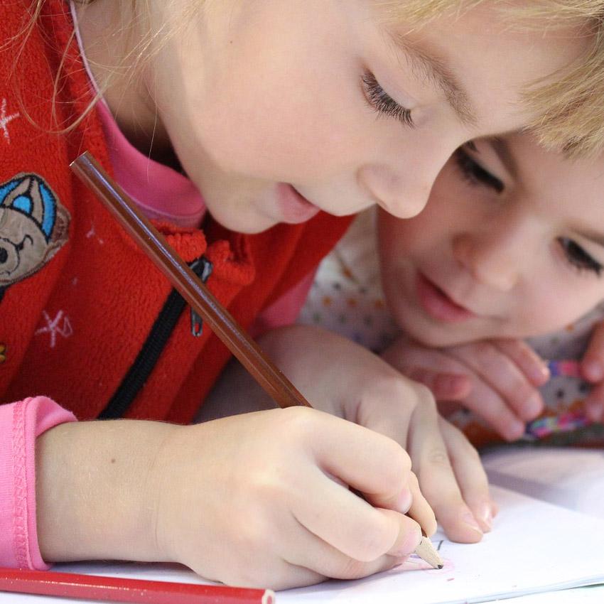 Организация работы с обучающимися с ограниченными возможностями здоровья (ОВЗ) в соответствии с ФГОС